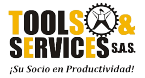 Tools Services S.A.S
